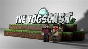 File:Yogscast log01.jpg