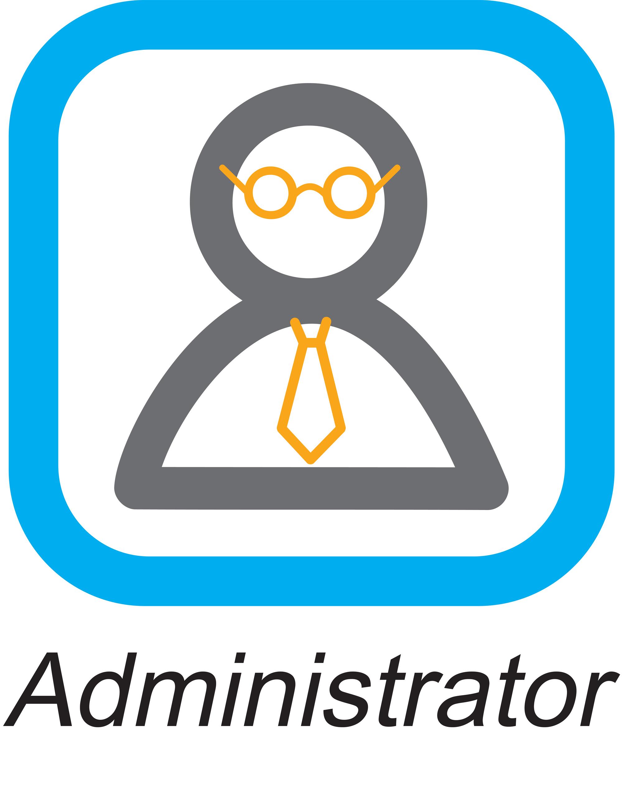Administrator - Administrator jpg