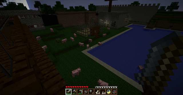 File:Lots and Lots of Pigs.png