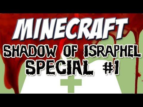 File:Minecraft-the-legend-of-verigan-part-shadow-of-israphel-special 15.jpg