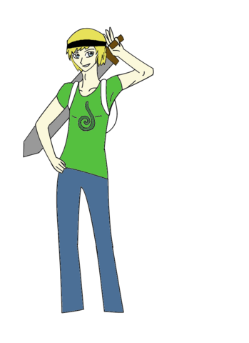 File:Inthelittlewood by starrynight878-d5ydbid.png