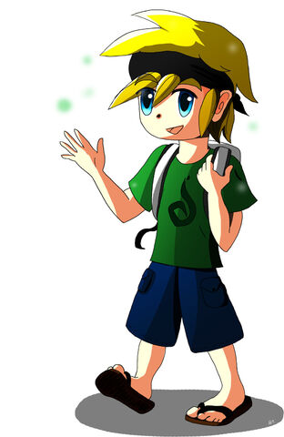 File:Hello everybody inthelittlewood by littlewords94-d5ttefl.jpg