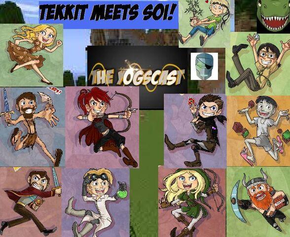 File:Tekkit meets SOI.jpg