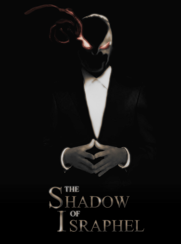 File:The Shadow of Israphel Final Cover 8.png
