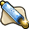Trophy-Rolling Pin of the Frost Giants