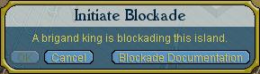 Blockade-Initiate-Brigand King