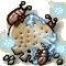 Trophy-Ye Olde Weevily Biscuit