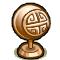 Trophy-Bronze Sigil