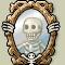 Trophy-Inner Skelly