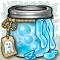 Trophy-Jar of Ectoplasmic Preserves