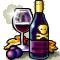 Trophy-Pinot Yarrr