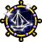 Trophy-Celestial Sloop