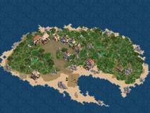 Carmine Island (Viridian)