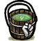 Trophy-Ye Royal Bilge Bucket