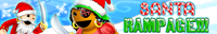 2006 Holiday Banner