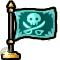 Trophy-Viridian Banner