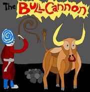 Art-Scupperer-BullCannon