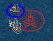 Atlantis league point