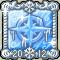 Trophy-Seal o' Piracy- Winter 2012