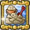 Trophy-Seal o' Piracy- June 2012