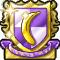 Trophy-Order of the Golden Banana