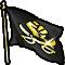 Trophy-Bootlicker's Banner