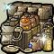 Trophy-Supreme Stockpile
