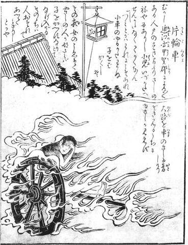 File:SekienKatawaguruma.jpg
