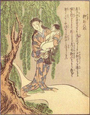 File:Yanagi-onnaa.jpg