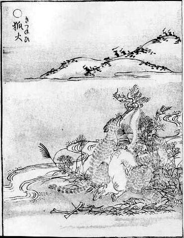 File:Kitsunebi-sekien.jpg