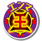 Enma (tribe)