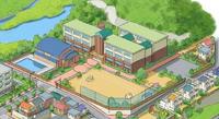 Springdale Elementary School