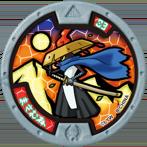 Masamune medal
