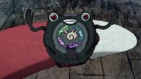 Dark Yo-kai Watch