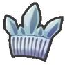 Glacial clip icon1