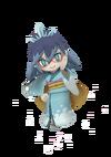 Fubuki-chan