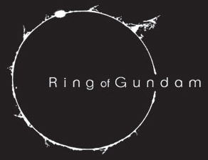 File:RingOfGundam.png