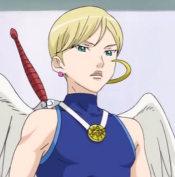 File:Angel with Half Halo.png