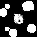 Miniatura de la versión de 20:09 30 oct 2010