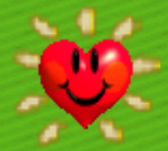 File:Special Heart.png
