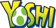 200px-Yoshi Series Logo