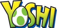 Yoshi series