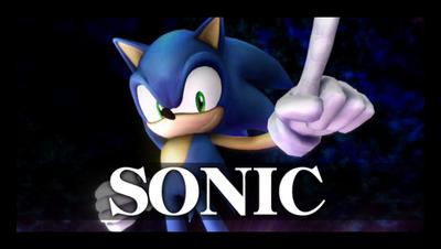 SubspaceIntro-Sonic