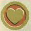File:YS HeartCoin.png