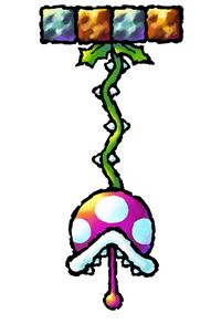 200px-Bungeeplant