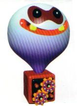 File:Balloonbullyart64.jpg