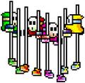 120px-Shy Guys on stilts