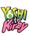 File:Yoshi And Kirby Logo.png