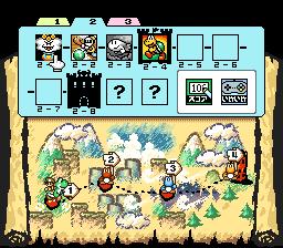 File:Super Mario - Yoshi Island (J) (V1.0)002.png