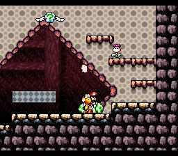 File:Super Mario - Yoshi Island (J) (V1.0)000.png